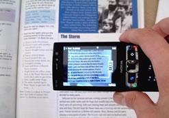 معرفی ۵ نرم افزار برای تبدیل عکس به متن