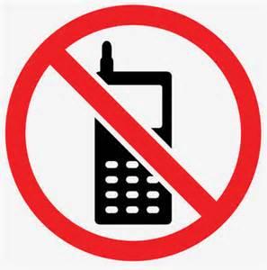 ترفندخاموش کردن گوشی دیگران با ارسال SMS