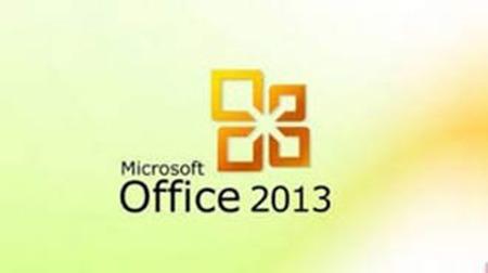 آموزش باز کردن فایل های مسدود شده در آفیس ۲۰۱۳