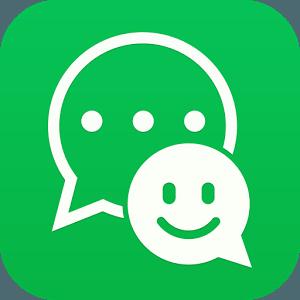 دانلود OGWhatsApp 7.60 جدیدترین نسخه اوجی واتس اپ اندرویدی + شهریور 97