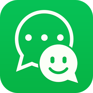 دانلود OGWhatsApp 6.65 جدیدترین نسخه اوجی واتس اپ اندرویدی + آذر 97