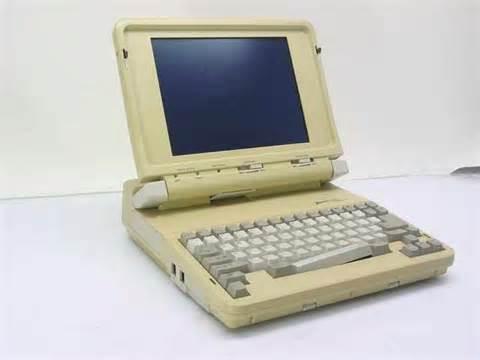 زندگی دوباره برای سختافزارهای قدیمی