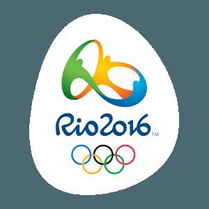 دانلود  Rio 2016 v5.0.5_ نرم افزار  المپیک ریو اندرویدی