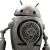 دانلود Omega Files Pro 1.3.0_جدیدترین نسخه نرم افزار سفارشی کردن رام اندروید