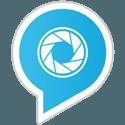 دانلودجدیدترین نسخه برنامه ویدوگرام (تلگرام تصویری و صوتی) نسخه 1.2.0 برای اندروید