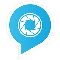 دانلودجدیدترین نسخه برنامه ویدوگرام (تلگرام تصویری و صوتی) نسخه 1.8.1 برای اندروید