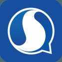 دانلود سروش پلاس Soroush Plus 3.14.1 برای اندروید و آیفون