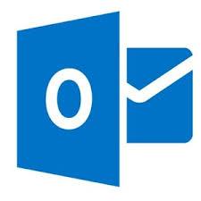 آموزش چک کردن ایمیلهای yahoo با OutLook