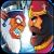 دانلود 1.6.2 Oxin Asatir بازی ایرانی دنیای اساطیر برای اندروید