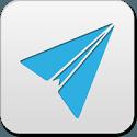 دانلوداخرین نسخه برنامه عضو در عضو تلگرام ورژن 3.1.2 برای اندروید