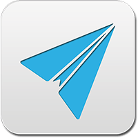 دانلود جدیدترین نسخه برنامه عضو در عضو تلگرام ورژن 3.5.5 برای اندروید + آذر 97