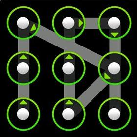 چگونه قفل الگوی صفحه (Pattern) فراموش شده در اندروید را بازکنیم؟