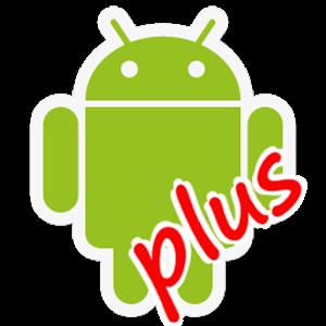 دانلود Phone INFO+ ★Samsung★ 3.7.7 برنامه نمایش اطلاعات کامل گوشی سامسونگ