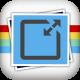 دانلود Photo & Picture Resizer Premium 1.0.151 برنامه کاهش حجم عکس اندرویدی