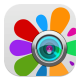 دانلود Photo Studio PRO 2.0.5.2 جدیدترین نسخه برنامه فوتو استودیو اندروید