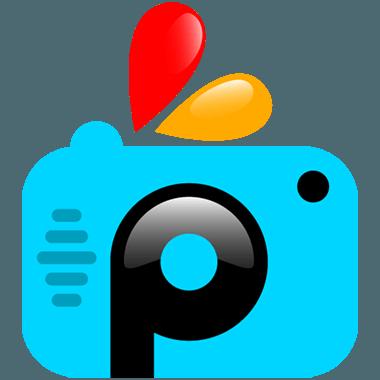 دانلود PicsArt 9.9.3 _برنامه پیکس آرت اندرویدی