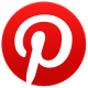 دانلود Pinterest 6.44.0 برنامه رسمی شبکه اجتماعی پینترست برای اندروید