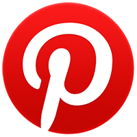 دانلود Pinterest 7.7.0 برنامه رسمی شبکه اجتماعی پینترست برای اندروید + اسفند 97