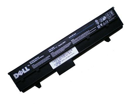 بهترین روش برای افزایش طول عمر باتریهای لپتاپ صددرصد عملی