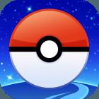دانلود Pokémon GO 0.39.1 – آخرین نسخه ی پوکمون گو اندروید