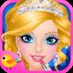 دانلود Princess Salon 2 1.1 – بازی دخترانه سالن پرنسس برای اندروید