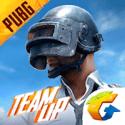 دانلود بازی پابجی موبایل PUBG Mobile 0.16.0 برای اندروید + آیفون