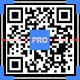دانلود QR & Barcode Scanner PRO 2.0.9 _برنامه بارکد اسکنر اندرویدی