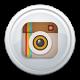 دانلود برنامه ایرانی آنفالویاب اینستاگرام instafollow نسخه 6.3 برای اندروید
