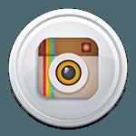 دانلود برنامه ایرانی آنفالویاب اینستاگرام instafollow نسخه 6.9.8 برای اندروید