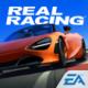 دانلود Real Racing 3 v6.0.0 بازی ماشین سواری ریل رسینگ 3 برای اندروید + مود