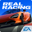 دانلود Real Racing 3 v5.6.0 بازی ماشین سواری ریل رسینگ 3 برای اندروید + مود