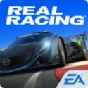 دانلود Real Racing 3 v5.5.0 بازی ماشین سواری ریل رسینگ 3 برای اندروید + مود