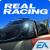 دانلود Real Racing 3 v5.4.0 بازی ماشین سواری ریل رسینگ 3 برای اندروید + مود