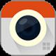 دانلود Retrica Pro 3.13.1_برنامه رتریکا برای اندروید