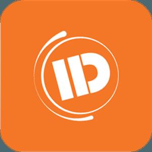 دانلود RingID 4.9.10 برنامه مسنجر رینگ ایدی برای اندروید + اردیبهشت 97