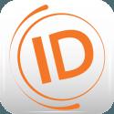 دانلود مسنجر رینگ ایدی RingID 5.4.13 برای اندروید