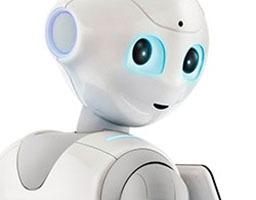 اموزش تصویری ساخت ربات هوشمند موشی Mousebot