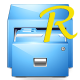 دانلود Root Explorer 4.2 فایل منیجر قدرتمند روت اکسپلورر اندروید