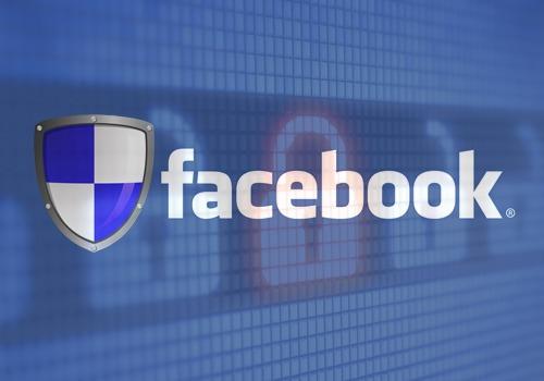 افزایش امنیت اکانت فیسبوک شما
