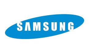 کدهای مخفی گوشی های سامسونگ+سری سوم