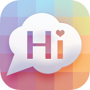 دانلود SayHi 6.80 جدیدترین نسخه مسنجر بگو سلام اندرویدی