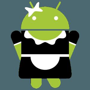 دانلود SD Maid Pro 4.7.6 –برنامه قدرتمندپاکسازی و افزایش سرعت اندروید