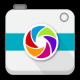 دانلود Self Camera HD Pro 4.0.10 گرفتن عکس با سوت اندرویدی