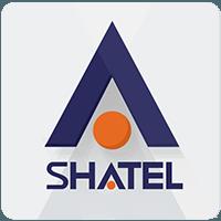 دانلود MyShatel 3.0.15 برنامه مای شاتل برای اندروید