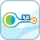 دانلود Sheypoor 3.4.0 جدیدترین نسخه اپلیکیشن شیپور اندرویدی + اسفند 96
