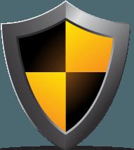 دانلودBlackList v4.91 PRO – نرم افزار قدرتمند و عالی مدیریت لیست سیاه تماس اندروید