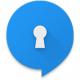 دانلود Signal 4.15.0 جدیدترین نسخه مسنجر سیگنال اندرویدی