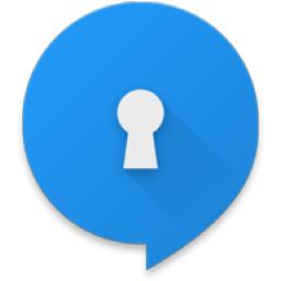 دانلود Signal 4.58.2 جدیدترین نسخه مسنجر سیگنال اندرویدی
