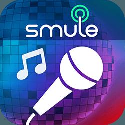 دانلودSing! Karaoke by Smule 3.9.7 نرم افزار قرار دادن صدا روی آهنگ