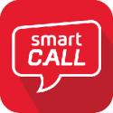 دانلود SmartCall 2.4.26.138 اسمارت کال برنامه ساخت شماره مجازی اندونزی